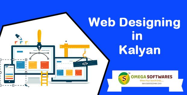 Web design Company in kalyan | Web Designers | Web